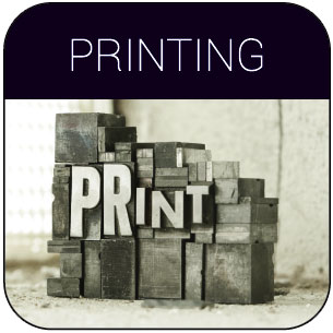 Link to Printing page